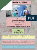 Presentation1 anastesi.pptx