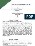 SVY 819-523 L1 L2-CoastalManagement
