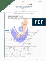MVA101-Rattrapage2015+Correction
