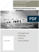 3_PKPT Pengelolaan Dalam P3K 2017
