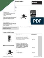Modul+de+preparare+ACM+instant+FWM+70+-+Carte+tehnica.pdf