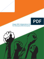 poster for independence day.pdf