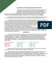 deaerator article.pdf