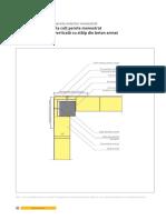 manual_tehnic_cad_30_24002.pdf