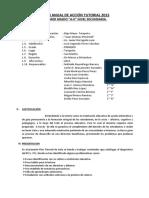 programa anula de tutoria 1°.docx