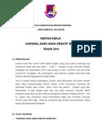 KERTAS+KERJA+KARNIVAL+ANAK2+KREATIF+UTK+SKBR