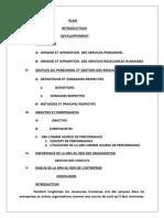 la_gestion_des_ressources_humaines.doc