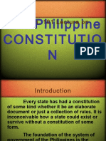 constitution-121202114052-phpapp02.pdf