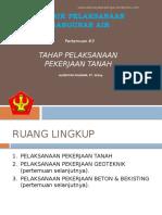 3. TPBA - Pertemuan #3
