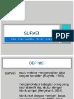 SURVEI+-+pdf