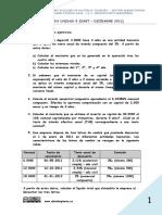 EXAMEN UNIDAD 5  OAGT DICIEMBRE 2011.pdf