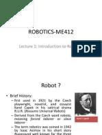 Robotics1&2