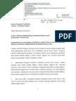 SURAT SIARAN BIL4 KPM LINUS(1).pdf