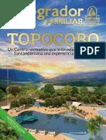 revista_marzo.pdf