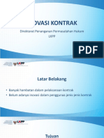 LKPP 1. Inovasi Kontrak_Setya Budi Arijanta.pdf