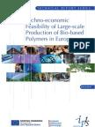 Polymer Report-Very Imp