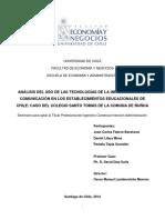 Fabres, Juan Carlos