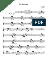 Serenata Flauto 1