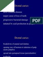 10cariesdentistry.pdf