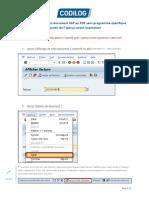 Astuce-SAP_generation-PDF.pdf