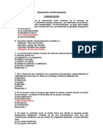 PREGUNTAS RESUELTA-COMUNIC.docx