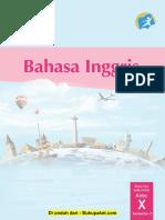 Buku Bahasa Inggris kelas 10 semester 2.pdf