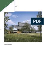 Sustainability Report 2015-En