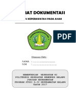 FORMAT DOKUMENTASI ANAK.docx