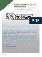 Reponse_a_la_these_dEdouard-Marie_Gallez.pdf