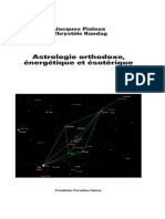 Astrologie Esoterique.pdf