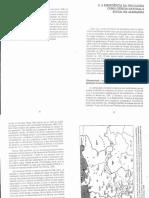 vdocuments.site_capitulo-2-as-raizes-da-psicologia-social-moderna.pdf