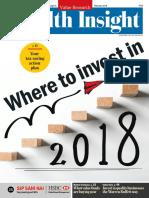 Wealth Insight February 2018