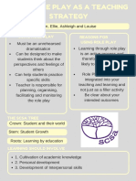 using-role-play-as-a-teaching-strategy-updated