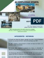 expeHospVitarte.pdf