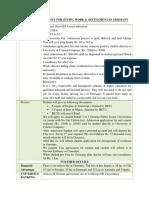 GOLDEN-OPPORTUNITY-FOR-STUDY-WORK-SETTLEMENT-IN-GERMANY-2.docx