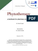 fitoterapi.pdf