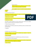 Preguntas-Respuestas-Proposiciones Inercia.docx