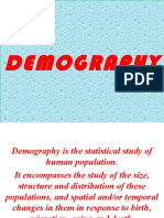 demography-120804010009-phpapp02