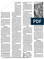 THE HOLOCAUST CONTROVERSY -- A Case For Open Debate.pdf
