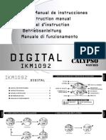 K5691_3.pdf
