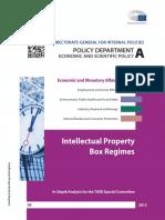 IP_Box