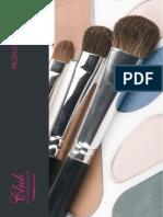 informe_productos_fetiche.pdf