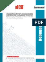 mikroicd-manual-v102.pdf