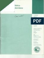 Livro de Hidrologia de Água Subterrânea (7)
