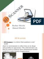 3D_Scanner.ppt