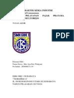 Kerangka Laporan Magang a5 (Edit)