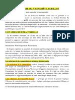 L_approche_du_Pr_Geneviere_Gobillot.pdf