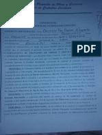 Contrato 08.pdf