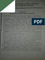 Contrato 10.pdf