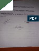 Contrato 15.pdf